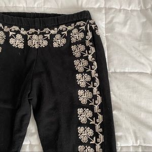 Free People Pants & Jumpsuits - Free People One Dunabe Sweatpant
